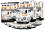 Fba Profit Mastery Advanced Resale Rights Video With Audio