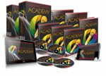 Graphic Design Academy Personal Use Ebook With Audio ...