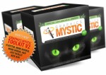 Graphics Mystic Toolkit V2 Personal Use Graphic