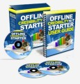 Offline Credibility Starter Kit Personal Use Video