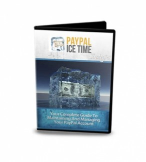 Paypal Ice Time Personal Use Video