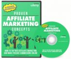 Proven Affiliate Marketing Concepts Resale Rights Video ...