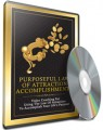 Purposeful Law Of Attraction Accomplishments MRR Ebook ...