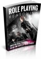 Role Playing Reasoning MRR Ebook