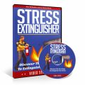 Stress Extinguisher Upgrade MRR Video With Audio