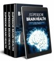 Superior Brain Health Video Upgrade MRR Video With Audio