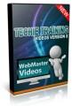 Techie Training Videos V10 MRR Video