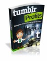 Tumblr Profits MRR Ebook