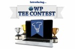 Wp Tee Contest Plugin MRR Software