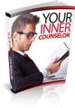 Your Inner Counselor Give Away Rights Ebook