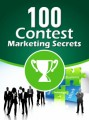 100 Contest Marketing Secrets Give Away Rights Ebook