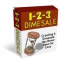 1-2-3 Dimesale Mrr Software