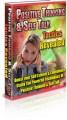 Positive Thinking & Self Talk Tactics Revealed Plr Ebook