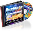 Business Accelerator Secrets Mrr Audio