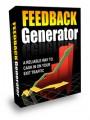 Feedback Generator Mrr Script