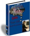How To Love Your Job PLR Ebook