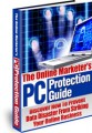 Pc Protection Guide Resale Rights Ebook