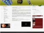 5 HTML Templates II Plr Template