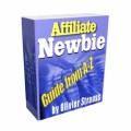Affiliate Newbie Guide From A-Z Give Away Rights Ebook