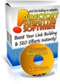 Directory Submitter Software MRR Software