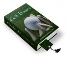 Golf Basics Plr Ebook