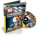 No Money System MRR Video