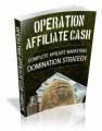 Operation Affiliate Cash Mrr Ebook