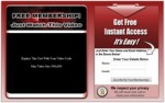 Video Optin Templates Pack Plr Template