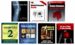 7 Health Related Reports MRR Ebook