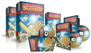 ECoaching Success Mrr Ebook With Audio & Video