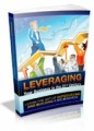 Leveraging Your Businesses In The 21st Century Mrr Ebook
