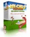 My Child Playground Mrr Software
