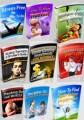 Self Improvement 24 Pack Personal Use Ebook