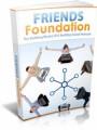 Friends Foundation Mrr Ebook
