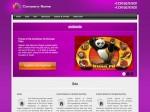 IMBolt Wordpres Theme V5 Personal Use Template
