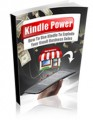Kindle Power Personal Use Ebook