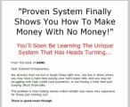 Make Money With No Money Down Mrr Video