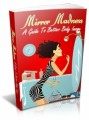 Mirror Madness Mrr Ebook