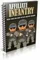 Affiliate Infantry PLR Ebook