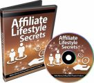 Affiliate Lifestyle Secrets PLR Video With Audio
