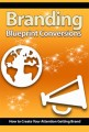 Branding Blueprint Conversions PLR Video With Audio