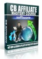 Cb Affiliate Mastery Course Resale Rights Software