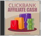 Clickbank Affiliate Cash MRR Audio