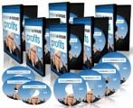 Empire Avenue Profits Personal Use Video