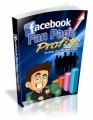 Facebook Fan Page Profits Resale Rights Ebook