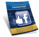 Facebook Marketing Launch Pad MRR Ebook