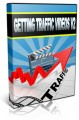 Getting Traffic Videos V2 MRR Video