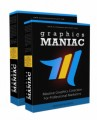 Graphics Maniac Personal Use Graphic