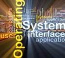 How To Run A Second Operating System In A Virtual ...
