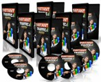Instant Traffic Mastery Personal Use Video